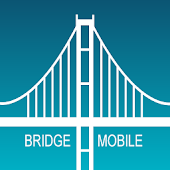 Bridge Mobile (Viewer)
