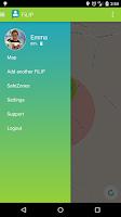 Screenshot of FiLIP™