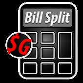 SG Bill Split