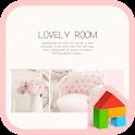 Room dodol launcher theme icon