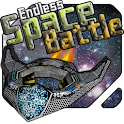 Endless Space Shooter Battle icon