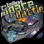 Endless Space Battle