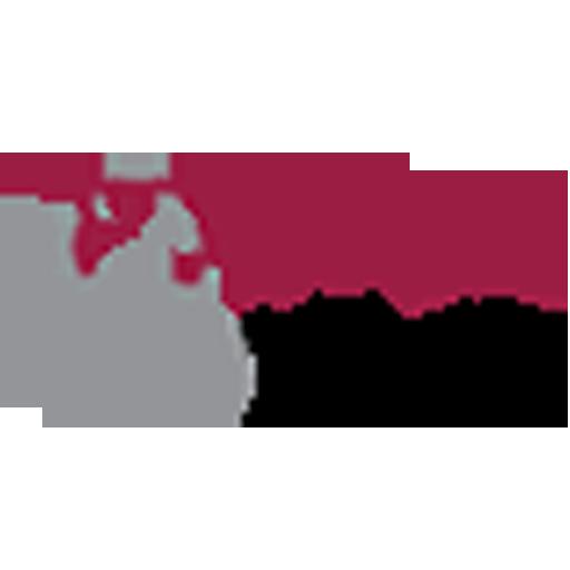 شركة ديماتك للدعاية والإعلان LOGO-APP點子