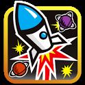 Rocket Impact icon