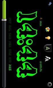 Akıllı Çalar Saat- screenshot thumbnail
