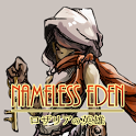 Nameless EDEN icon