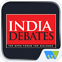 India Debates