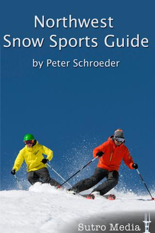 Northwest Snow Sports Guide