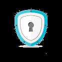 SecretBox icon