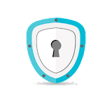 SecretBox Plus file APK Free for PC, smart TV Download