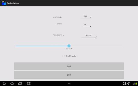 Video Converter v2.4.0.133
