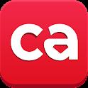 Collact icon