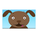 Feed The Animals icon