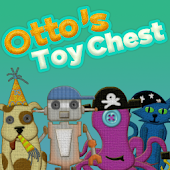 Otto's Toy Chest - Free