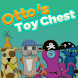 Otto's Toy Chest Lite