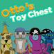 Otto's Toy Chest Lite