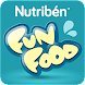 Nutribén Fun Food
