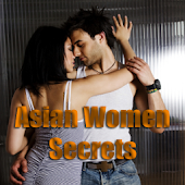 Asian Women Dating