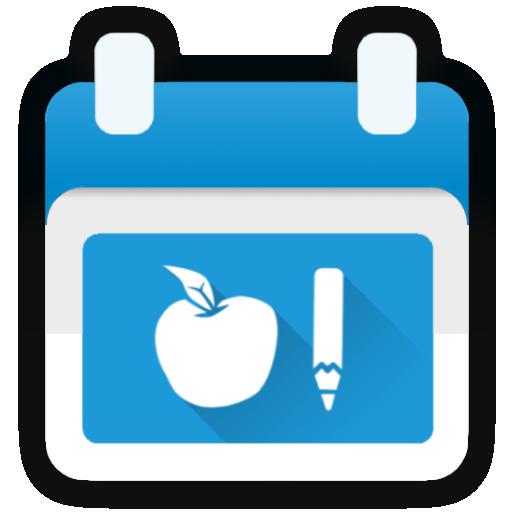 教育必備App|Intra LOGO-綠色工廠好玩App