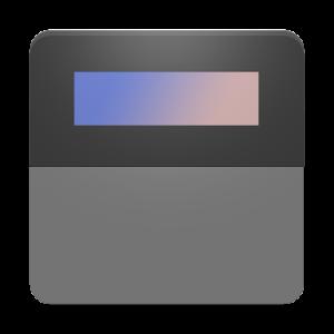 Tinted Status Bar Donation 工具 App LOGO-硬是要APP