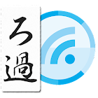 Feetr [Filter/news/RSS Reader] icon