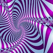 Optical Illusions HD