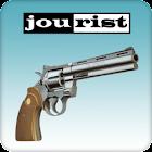 Twentieth-century Small Arms icon