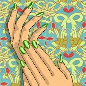 Perfect Nail Designs