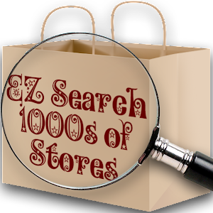 1EZ Search 1000s of Stores
