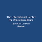 Yolanda Cintron Dentistry