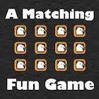 Fun Match Game icon