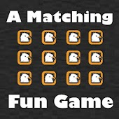 Fun Match Game