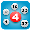 Mega Millions & Powerball 2.0.2 APK for Android