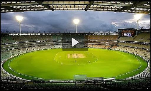 Live Pak India Cricket Tv