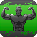 Fitness Trainer FitProSport icon