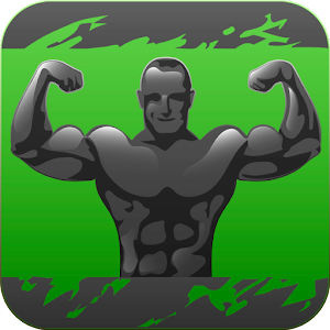 My Gym Personal Trainer Free