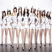Girls Generation Videos & Pics