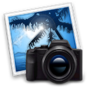 Photo Salad (x Photo Mania ) icon