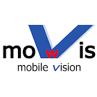 Movis Mobile Vision GmbH icon
