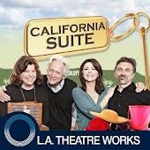 California Suite (Neil Simon)
