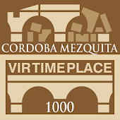 vtp cordoba mosque1000