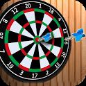 3D Darts icon