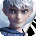Rise of the Guardians icon