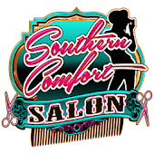 Southern Comfort Salon & Spa