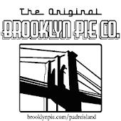Brooklyn Pie