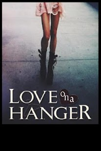 Love On a Hanger Boutique - screenshot thumbnail
