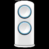 Plug-in app (A/C)