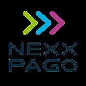 Nexxpago