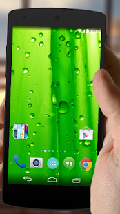 最好的壁紙 - 手機背景 攝影 App-癮科技App