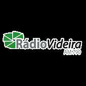 Rádio Videira AM 790